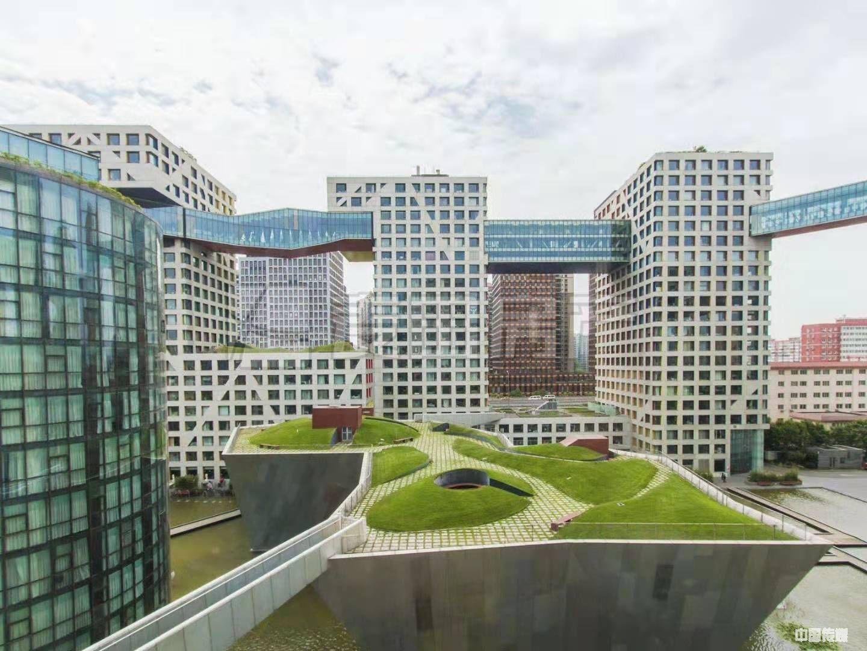节前新增需求不足 北京二手房市场低位运行