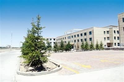 藏青园区企业复工复产达九成