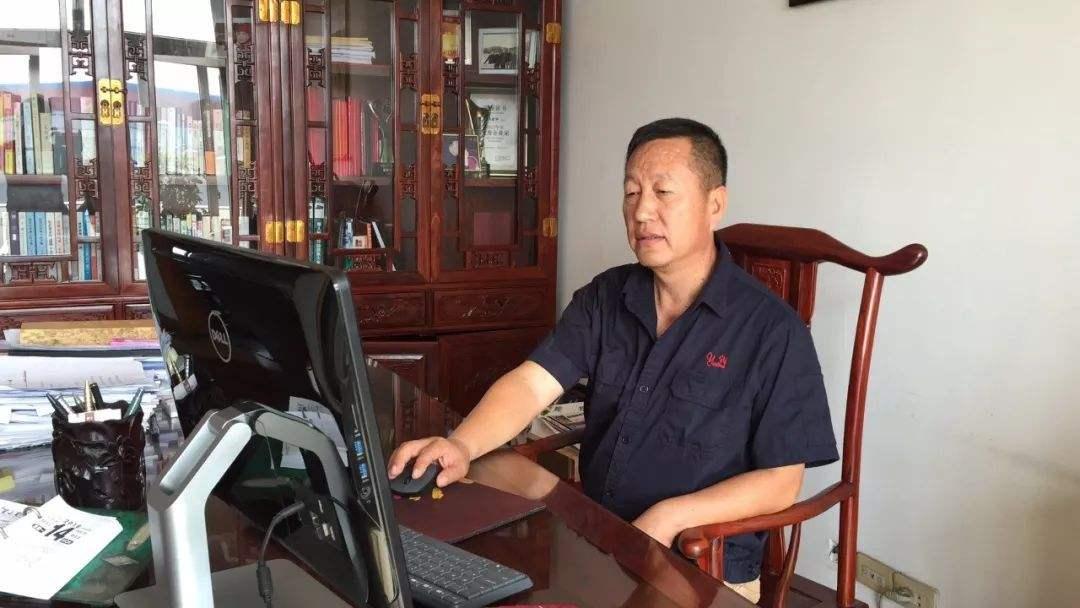 浙江海盐县力保产业链供应链稳定 打通上游下游  全面复工复产