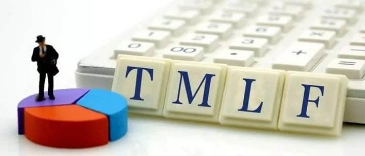 <strong>价格优势减弱 TMLF缩量续做</strong>
