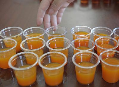市场监管总局对固体饮料、代用茶等食品进行专项整治