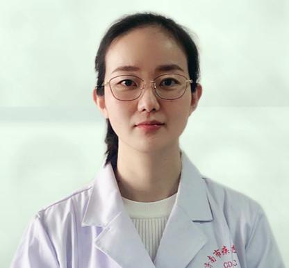 <strong>刘晓雪:疫苗科学打 宝宝更健康</strong>