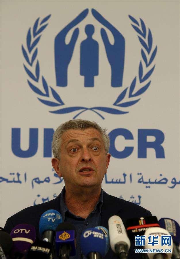 <strong>专访:欧盟不能对援助利比亚计划寄望过高——访联合国难民署欧洲局局长科舍泰尔</strong>