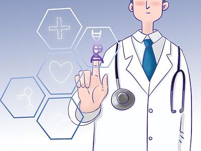 甘肃推进县级医院能力提升