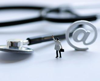 互联网诊疗项目未经公布不得收费