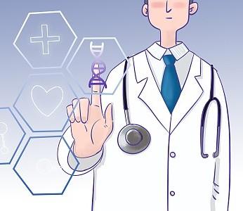 新冠病毒拟按二类病原微生物管理