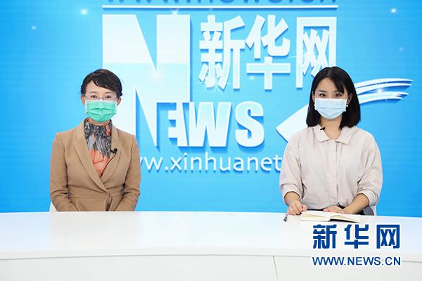 冯淬灵:新冠肺炎患者康复阶段要注意调理身体、增强体质