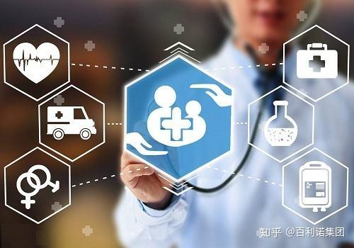 """公立医疗机构开展""""互联网+医疗服务""""收费行为规范出台"""