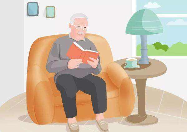 科学防疫 老年人应该避开五大误区