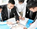 创业调查:武汉大学生创业者最想要什么
