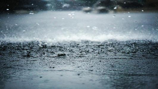 江南等地将有较强降雨 华北黄淮等地气温将明显下降