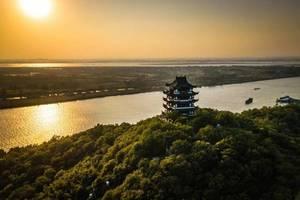 黄河流域生态保护和高质量发展的战略意蕴