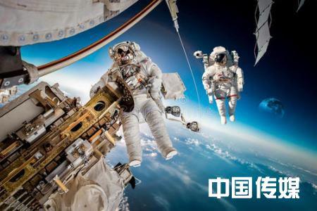 宇航员从太空回来后身体有什么变化,是好是坏,寿命会受影响吗?