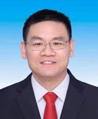 <strong>杨晋柏任北京市副市长 亓延军任副市长、市公安局局长</strong>