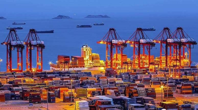 实现海南自由贸易港开局新突破