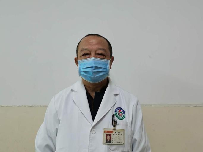疫情期间,用中医辨证论治方法提高免疫力