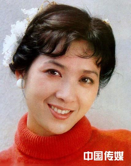 80年代著名女星龚雪,因流氓大案退出演艺圈,如今现状如何?