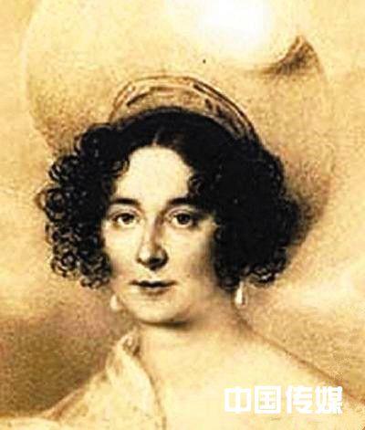 贝多芬名曲《献给爱丽丝》中的爱丽丝是谁?
