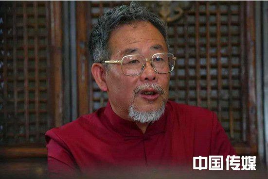 《水浒传》与潍坊 一部史诗仔细读   潍坊大地豪杰多(第五部分)