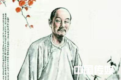 <strong>《潍坊与红楼梦》研究系列之一  《红楼梦》与潍坊 ——探寻昌邑姜氏家族与《红楼梦》曹氏家族的关系(6)</strong>