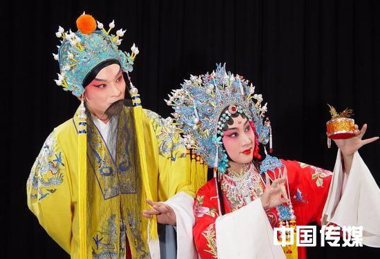 《潍坊与红楼梦》研究系列之一  《红楼梦》与潍坊 ——探寻昌邑姜氏家族与《红楼梦》曹氏家族的关系(10)
