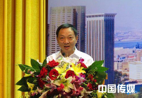 四川省泸州市政府原副市长陈万春被开除党籍