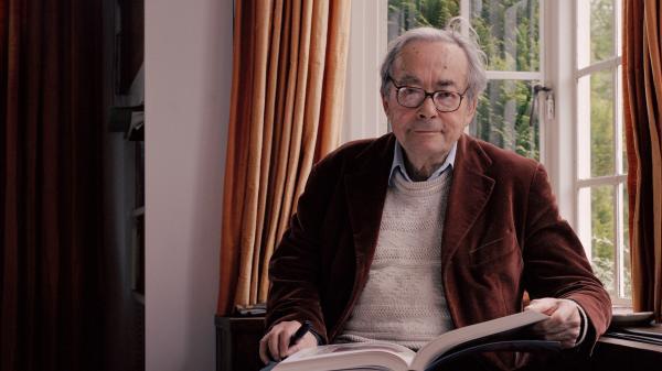 <strong>乔治·斯坦纳:把批评作为文学去创造,并且敢于冒犯权威</strong>